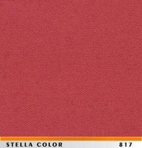 rolete-textile-giurgiu-stella-color-817