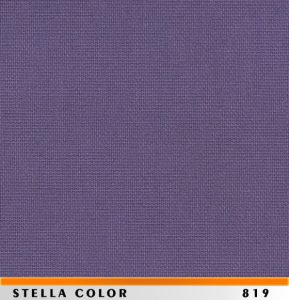 rolete-textile-giurgiu-stella-color-819