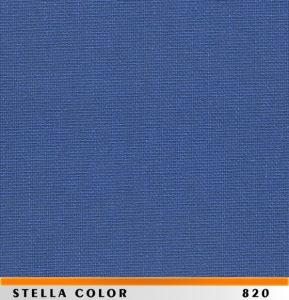 rolete-textile-giurgiu-stella-color-820