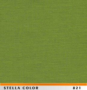 rolete-textile-giurgiu-stella-color-821