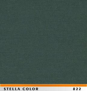 rolete-textile-giurgiu-stella-color-822