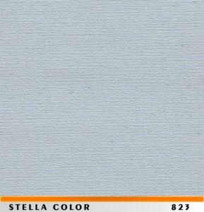 rolete-textile-giurgiu-stella-color-823