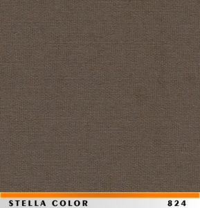 rolete-textile-giurgiu-stella-color-824