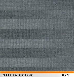 rolete-textile-giurgiu-stella-color-825