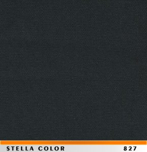rolete-textile-giurgiu-stella-color-827