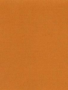 Stella Color 814