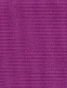 Stella Color 815