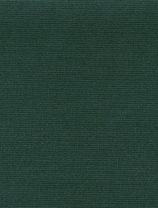 Stella Color 822