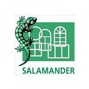 salamander-partner-logo