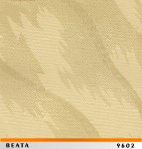 jaluzele-verticale-giurgiu-beata-9602