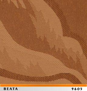 jaluzele-verticale-giurgiu-beata-9605