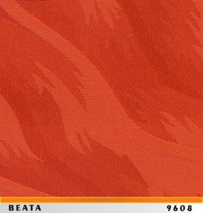 jaluzele-verticale-giurgiu-beata-9608