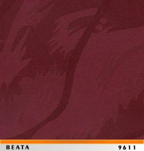 jaluzele-verticale-giurgiu-beata-9611
