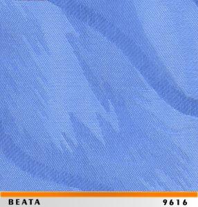 jaluzele-verticale-giurgiu-beata-9616