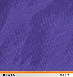 jaluzele-verticale-giurgiu-beata-9617