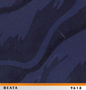 jaluzele-verticale-giurgiu-beata-9618