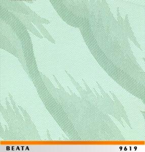 jaluzele-verticale-giurgiu-beata-9619