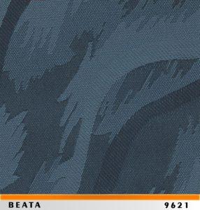jaluzele-verticale-giurgiu-beata-9621