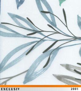 rolete-textile-giurgiu-exclusiv-2001