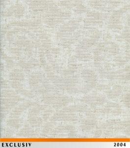 rolete-textile-giurgiu-exclusiv-2004