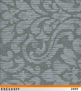 rolete-textile-giurgiu-exclusiv-2005