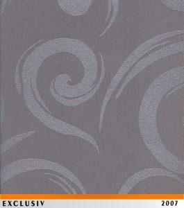 rolete-textile-giurgiu-exclusiv-2007
