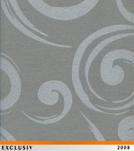 rolete-textile-giurgiu-exclusiv-2008