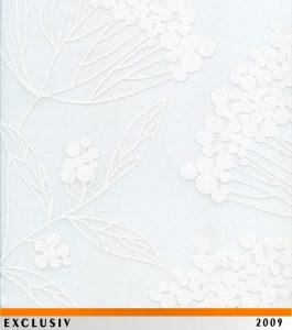 rolete-textile-giurgiu-exclusiv-2009