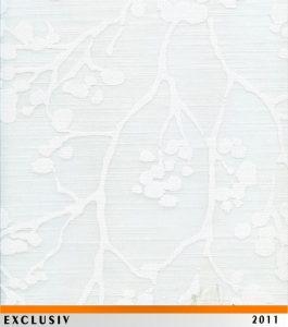 rolete-textile-giurgiu-exclusiv-2011