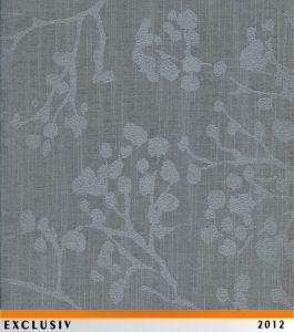 rolete-textile-giurgiu-exclusiv-2012