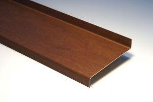 termopane-giurgiu-glaf-aluminiu-stejar-auriu
