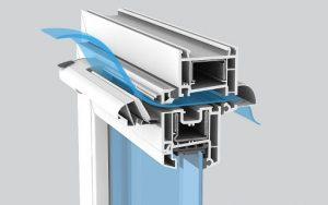 icon-grila-hidro-ventilatie-giurgiu-2